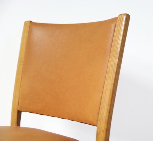 ensemble-chaises-bowwood-annees60-steiner-10