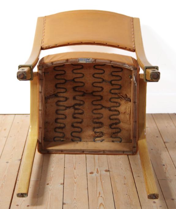 ensemble-chaises-bowwood-annees60-steiner-11