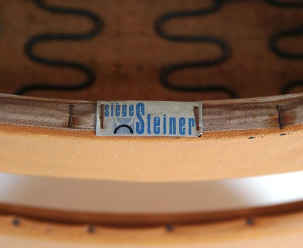 ensemble-chaises-bowwood-annees60-steiner-12