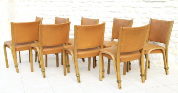 ensemble-chaises-bowwood-annees60-steiner-2