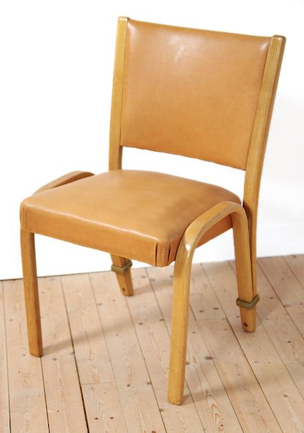 ensemble-chaises-bowwood-annees60-steiner-3