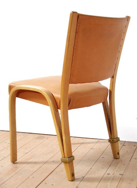 ensemble-chaises-bowwood-annees60-steiner-5