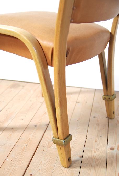 ensemble-chaises-bowwood-annees60-steiner-6