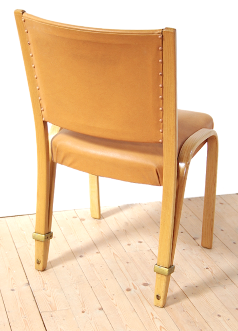 ensemble-chaises-bowwood-annees60-steiner-7