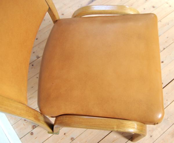 ensemble-chaises-bowwood-annees60-steiner-8