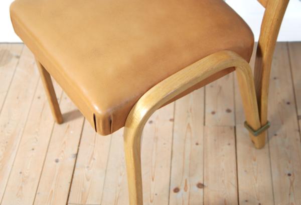 ensemble-chaises-bowwood-annees60-steiner-9