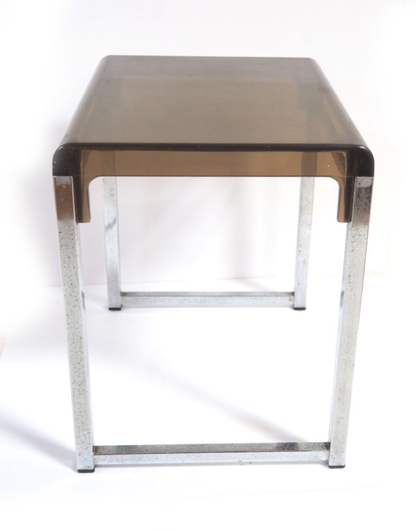 appoint-plexiglass-fumé-lucinevintage