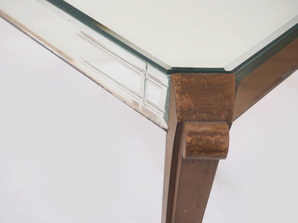 table-appoint-miroir-annees30-retro