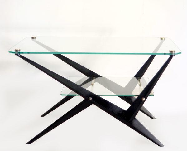 table-basse-design-italien-ostuni-verre-lucinevintage-4