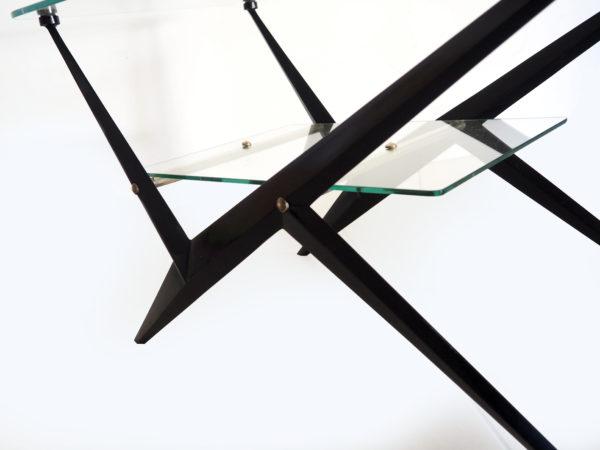 table-basse-design-italien-ostuni-verre-lucinevintage-5