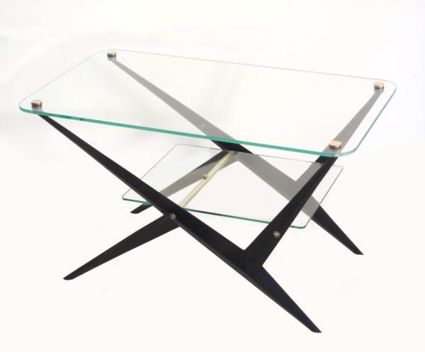 table-basse-design-italien-ostuni-verre-lucinevintage-3