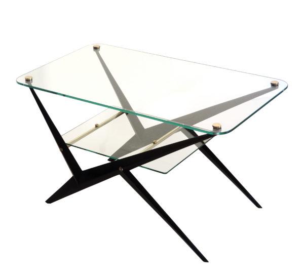table-basse-design-italien-ostuni-verre-lucinevintage-1