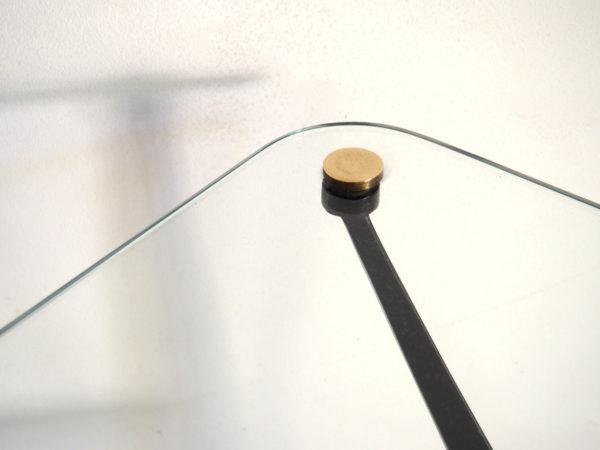 table-basse-design-italien-ostuni-verre-lucinevintage-6