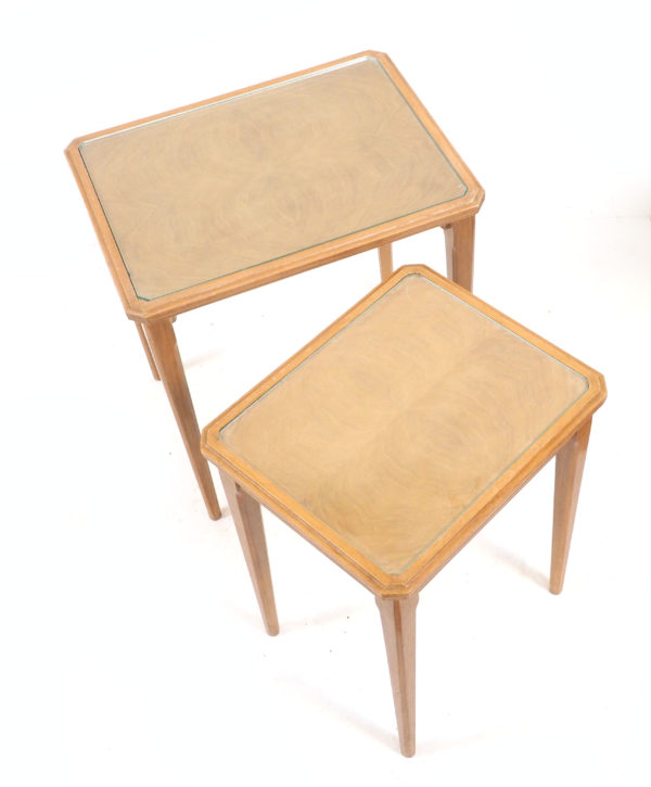 duo-tables-appoint-gigognes-lucinevintage